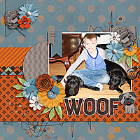 jack_puppies_web2.jpg