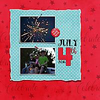 july-4-.jpg