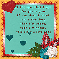love127.jpg