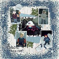 snow_much_fun3.jpg
