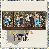 walk-in-the-park1.jpg
