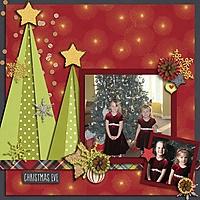 12-24_Christmas_Eve.jpg