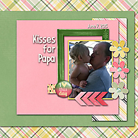 1_-Kisses-for-Papa.jpg
