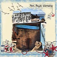 BTS---Port-Royal.jpg