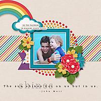 Be-the-Rainbow.jpg