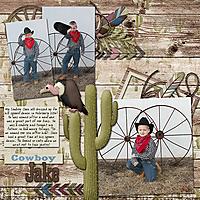 CowboyJake_Kmess_RootinTootin_WoodenPaper2.jpg