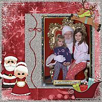 Dec_Santa_Claus.jpg