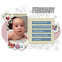 February10.jpg