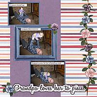 Grandpa-flies-Teagan-web.jpg