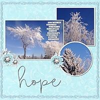 Hope_January_17_sized.jpg