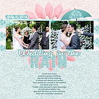 Scott_s-wedding-web.jpg