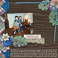 SiblingsLS_Siblings.jpg
