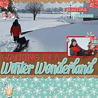 Winter_Walk3.jpg