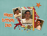 Z_bday_card_layout_to_post_small.jpg