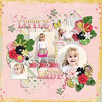 keesha-littlelady2014.jpg