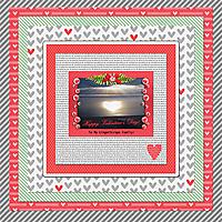 0217-Happy-Valentine_s-Day_-4GSweb.jpg