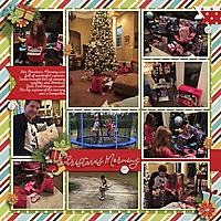 12-25_Christmas_Morning.jpg