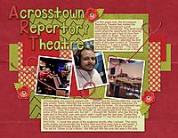 Acrosstown-Repertory-Theatre.jpg
