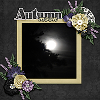 Autumn-moon.jpg