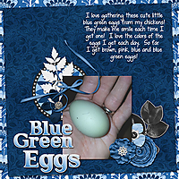 BlueGreenEggs-cap_beautifullyblue.jpg