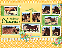 Chance-4-8-17-small.jpg