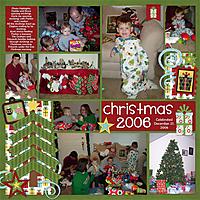 Christmas_06.jpg