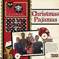 Dec_Christmas_PJs_Color_Chall.jpg