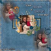 FromFrownToSmile_1.jpg