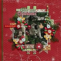 Have-a-Holly-Jolly-Christmas.jpg