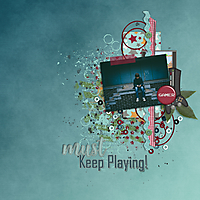 Must_Keep_Playing.jpg