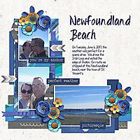 Newfoundland_Beach.jpg