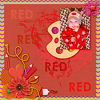 Red-Red-Red-Red.jpg