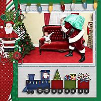 Santa_copy.jpg
