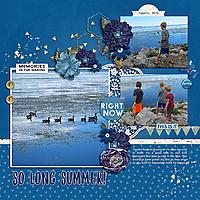 So-long-summer_web.jpg