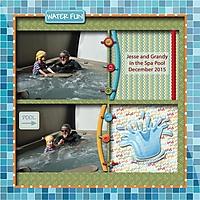 Water_Fun_websize.jpg
