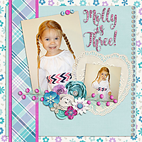 keesha-molly3rdbirthday-1.jpg