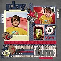 play_fun_sized.jpg