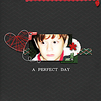 un_dia_perfecto_MK_Iheartyou.jpg