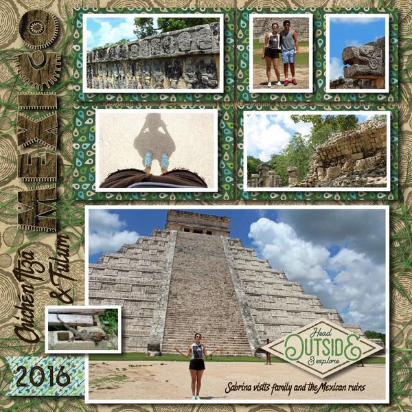 2016 06 Mexico
