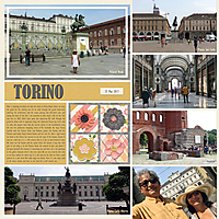 02_Torino.jpg
