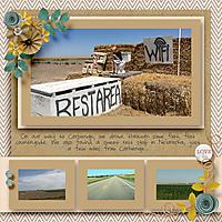 2016_Rushmore_-_83_Nebraskaweb.jpg
