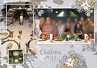 2017-12-Christmas-s.jpg