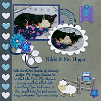 2017_10_Daily_Download_Chall_Nikki_Mr_Hippo.JPG