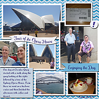 A_Day_at_Circular_Quay_small.jpg