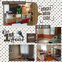 ApartmentToHouse_2015-web.jpg