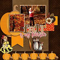 Autumn52.jpg