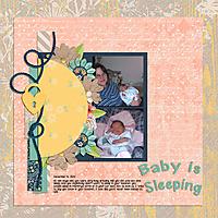 Baby-is-Sleeping.jpg