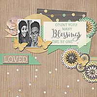 Blessings10.jpg
