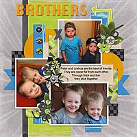 Brothers21.jpg