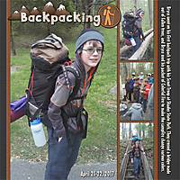 Bryce_Backpacking_April_2017.jpg